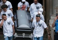Slaying of Bronx teen highlights NYPD efforts to curb gang violence