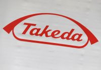 Takeda shareholder group proposal fails to pass at AGM
