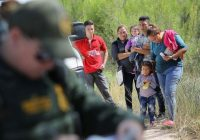 The Note: Nothing 'simple' about crisis stemming from separating migrant families