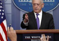 U.S. suspends more military drills with South Korea
