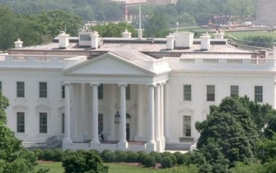 White house contractor wanted for attempted murder for America s best contractors