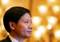 Xiaomi puts indefinite delay on CDRs in blow to China's plans for tech listings