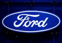 Ford agrees to $299.1 million U.S. Takata 'economic loss' settlement