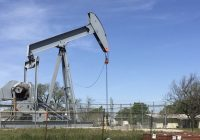 Oil prices ease on potential supply hikes