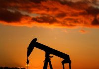 Oil prices edge up as investors eye tight market