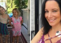Colorado pregnant woman, 2 young daughters reported missing