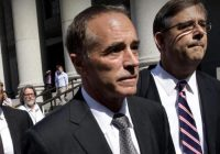 Eye Opener: Rep. Chris Collins charged with insider trading