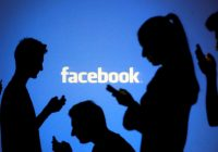 Facebook says it was 'too slow' to fight hate speech in Myanmar