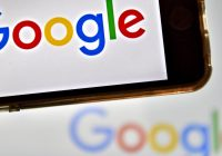 Google clarifies its location-tracking policy