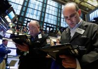 Stock futures rise on report US, China trade talks to resume
