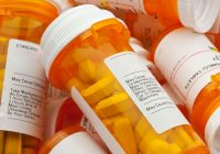 Thyroid medication recalled after failed inspection at Chinese manufacturer