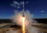 US concerned by Russian satellite's 'very abnormal behavior'