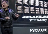 Watch seven experts debate Nvidia ahead of earnings