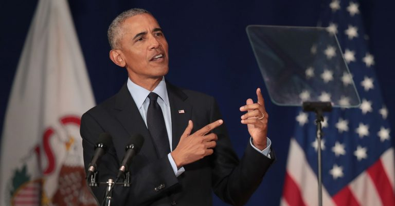 Obama visit to California highlights how obstacles remain for Democrats trying to flip GOP House seats