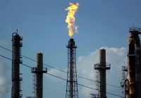 Oil prices rise on supply concerns ahead of producers meeting