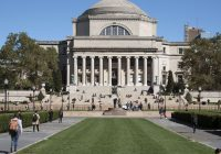 The best colleges in the country all have this one thing in common
