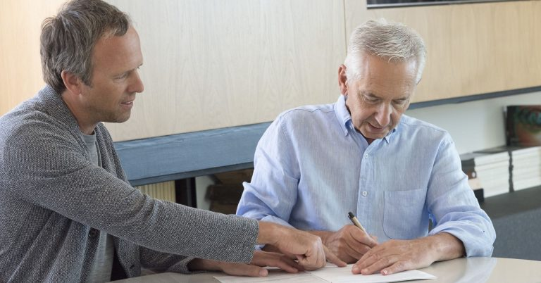 The new tax code changes retirement saving