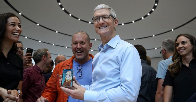 What to expect from Apple's big iPhone event on Sept. 12