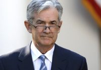 Fed unanimously backed higher interest rates, despite Trump