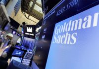 Goldman Sachs profit beats on higher equity trading, investment banking