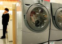 Here's what could happen to your Kenmore warranty with Sears filing for bankruptcy