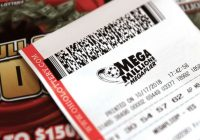 Mega Millions prizes keep skyrocketing as 'people want to see bigger jackpots'