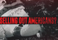 Misleading Ads from Leading GOP PAC