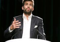 Revamped Davis Cup about teams, not individuals: Pique
