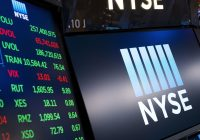 SEC rules NYSE, Nasdaq didn't justify market data fee increases