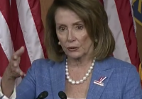 Taking Pelosi Out of Context