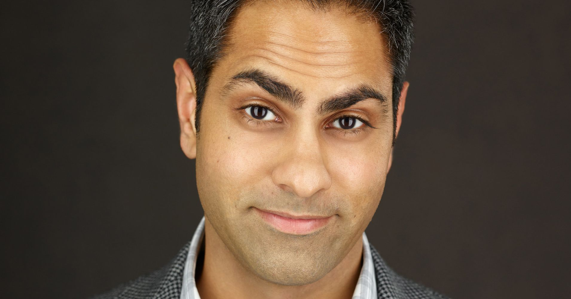 The No  1 myth about renting a home that self-made millionaire Ramit