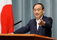 Japan rules out asking private firms to avoid telecoms gear that could be malicious