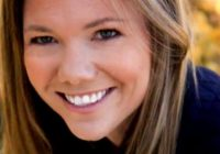Mom of missing Colorado woman speaks out