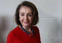 Nancy Pelosi agrees to proposed term limits if elected speaker