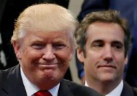 Did Trump direct Cohen to lie to Congress?