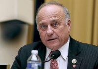 Growing number of Republicans rebuke Steve King over 'white supremacy' comments