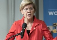 Phony Claim On Elizabeth Warren's Health