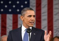 Social Posts Distort Facts of 2013 Shutdown