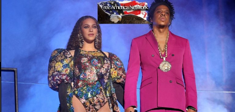 Five House Democrats took $60,000 Trip to Beyoncé Concert in South Africa