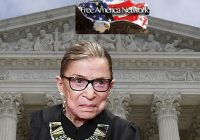 RBG Returns to the Bench for Ruling on Excessive Seizure of Property by States