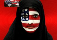 The Islamification of American Government