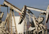 Oil prices rise on trade deal hopes, OPEC supply cuts