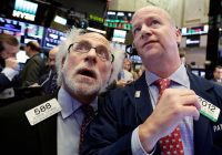 Wall Street week ahead: US stock reign may not last over other regions