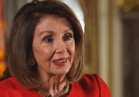 Pelosi holds press conference after three-day Democratic retreat