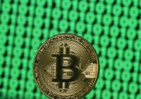 Crypto hedge funds grew last year even as bitcoin slumped: report