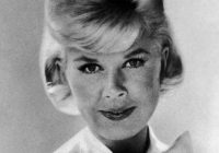 Doris Day, singer and Hollywood icon, dead at 97