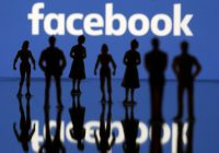 Facebook raises minimum wages for U.S. contract workers to $20/hour