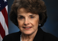 Fictional Feinstein Remark Gains Traction Again