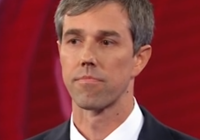 O'Rourke Twists Facts at Town Hall