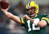 """Packers QB Aaron Rodgers makes cameo on """"Game of Thrones"""""""